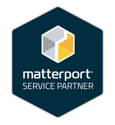 Official Matterport Partners